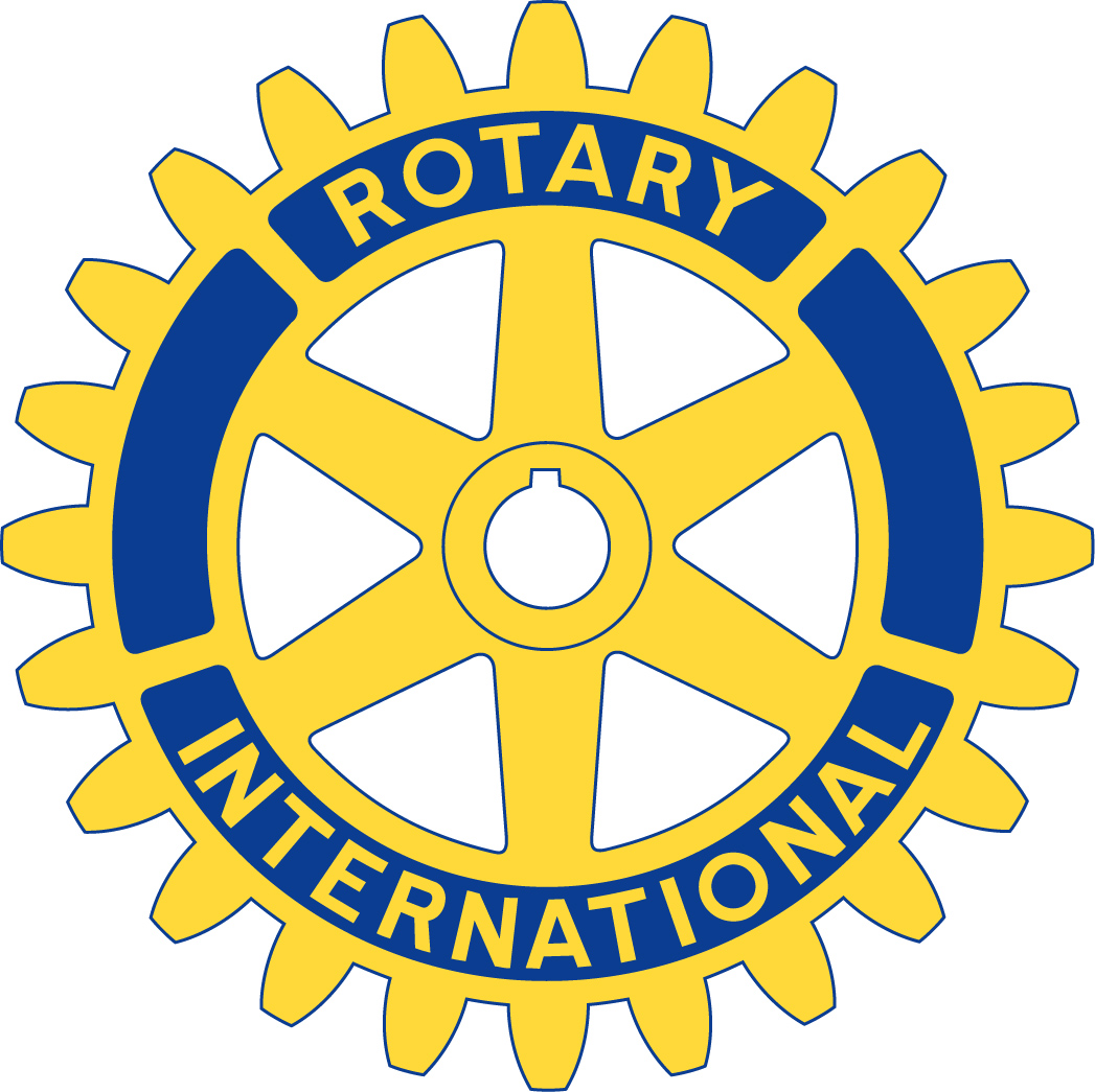 Rotary Meetings Tuesday's at 6.30pm